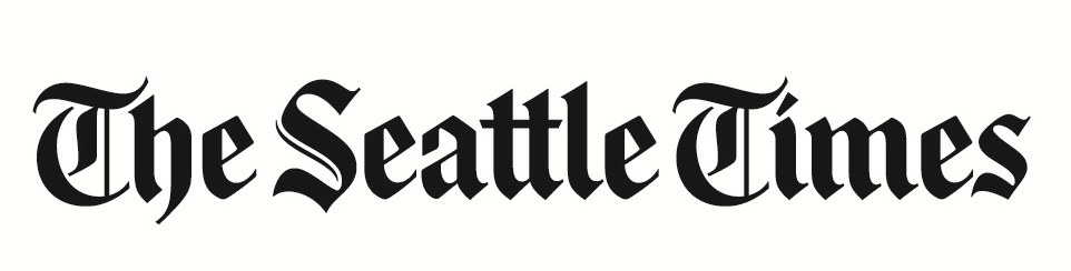 Seattle Times — March 28, 2018